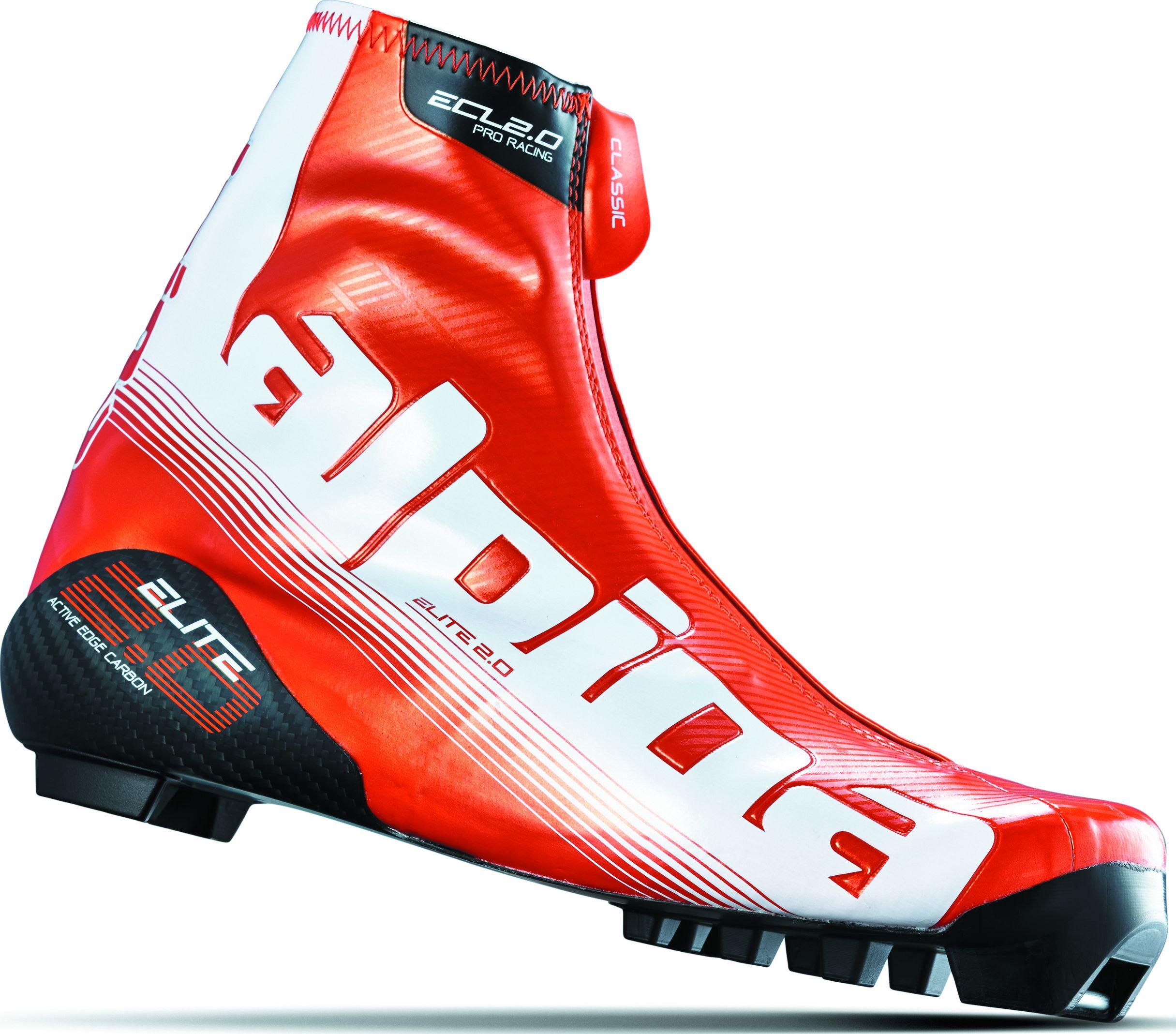 6d058fc2d87e лыжные ботинки. ALPINA ECL 2.0 5145-1