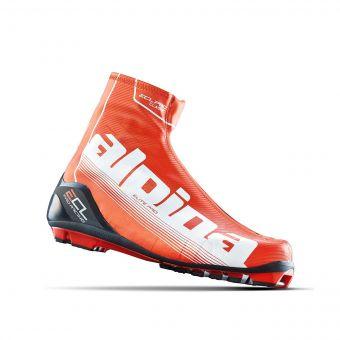 21d0442efd6e5a Лыжные ботинки - Категория