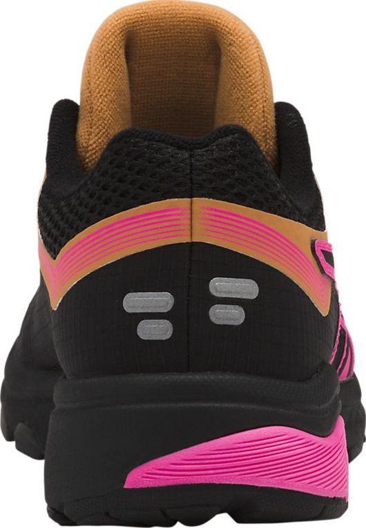 кроссовки ASICS GT-1000 7 GS SP 1014A028-001 7eb2f21551c