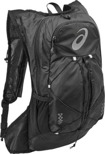 рюкзак ASICS 131847-0946 LIGHTWEIGHT RUNNING BACKPACK