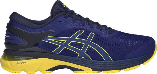 кроссовки ASICS GEL-KAYANO 25 1011A019-401