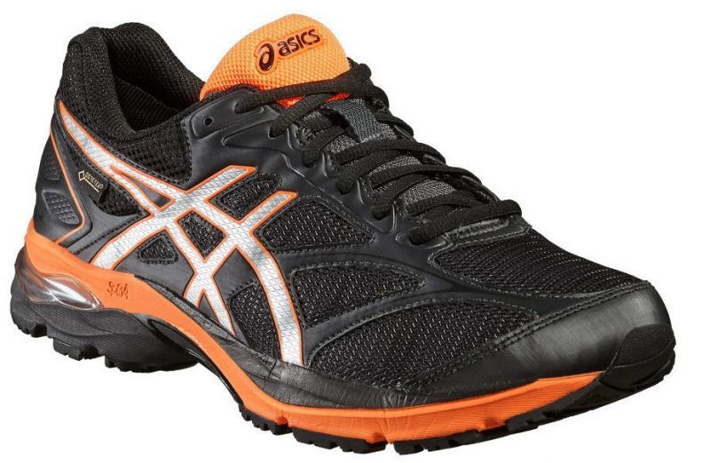 e145aa99feba кроссовки ASICS GEL-PULSE 8 GTX T6E2N-9093