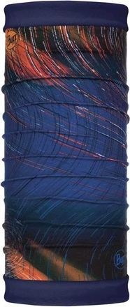 бандана BUFF 118047.779 REVERSIBLE POLAR IONOSPHERE NIGHT BLUE