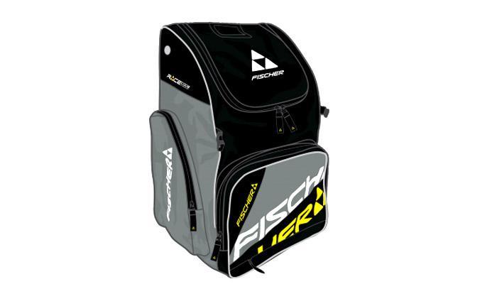 Фишер рюкзаки сумки дорожные по оптовым ценам