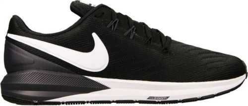кроссовки NIKE AIR ZOOM STRUCTURE 22 AA1636-002