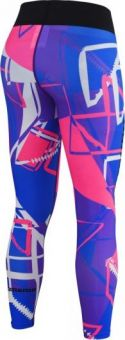 лосины NONAME FITNESS TIGHTS 17