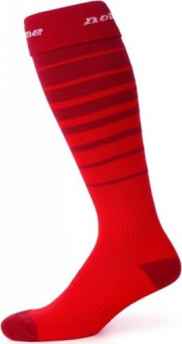 носки NONAME O-SOCKS STRIPED 2000679