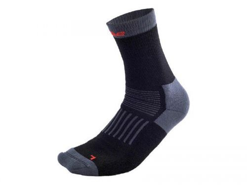 носки NONAME XC RACING SOCKS 2000177