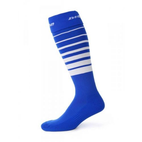 носки NONAME O-SOCKS STRIPED 2000594