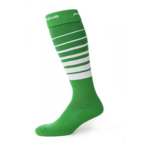 носки NONAME O-SOCKS STRIPED 2000682