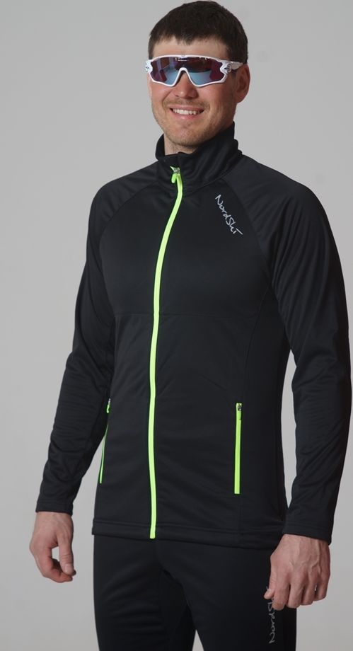 5a52a886 куртка NORDSKI ELITE NSM543100