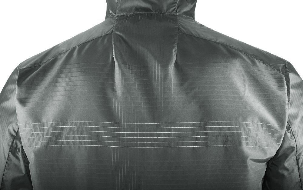 fe204584 куртка SALOMON 400961 FAST WING AERO