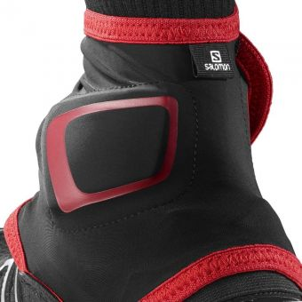 гетры SALOMON TRAIL GAITERS HIGH 380021