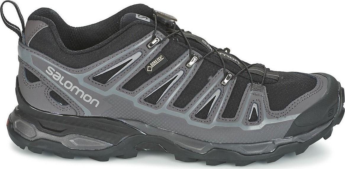 кроссовки SALOMON X ULTRA 2 GTX 379823 af5c9255673
